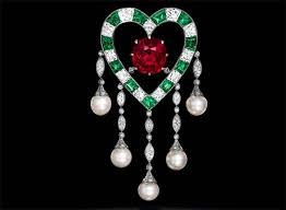 our ireland s jewellery