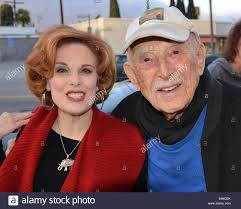 Bill Macy High Resolution Stock Photography and Images - Alamy