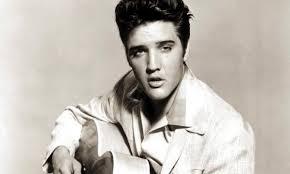 Elvis Presley: tutto sullo speciale di Ringo e Dr. Feelgood on-air ...