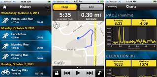 top fitness apps for android stylerug