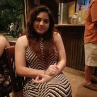 Meagan Perry - San Antonio, Texas Area   Professional Profile   LinkedIn