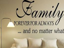 Family Quote Wall Decals Living Room Wall Decor Inspirational Family Quote Room Wall Decal House Warming Gift Family Room Decals Nm118 Family Wall Quotes Wall Quotes Decals Room Decals