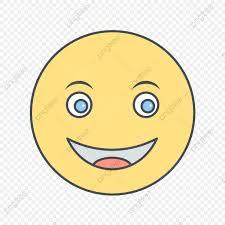 سعيد ناقلات أيقونة الإيموجي تصميم الإيموجي رمز الإيموجي Png