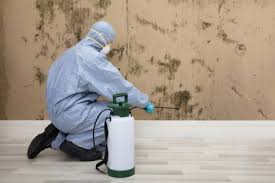 ᐈ Pest control services stock images, Royalty Free pest control service  pictures | download on Depositphotos®