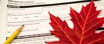Best Canada PR Visa Consultants In Hyderabad