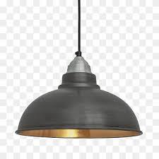 gold pendant lamp pendant light