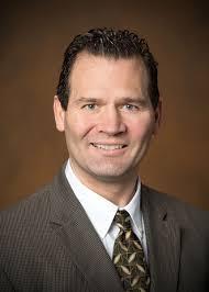 Aaron M.K. Butler, MD - Gundersen Health System