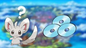 Pokemon Sword, Shield: Complete list of TMs and locations - Millenium