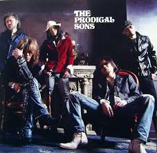 The Prodigal Sons Albums: songs, discography, biography, and listening  guide - Rate Your Music