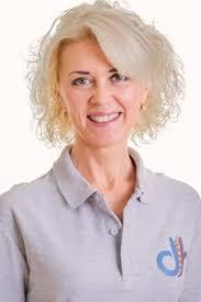 Margarita Smith-Roudakova | Durham House Chiropractic Clinics: Fleet  Chiropractic Clinic: Farnham Chiropractic Clinic