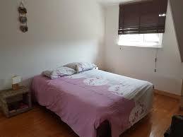 apartment jolie maison accolée au calme