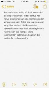 best cinta quotes images in cinta quotes quotes quotes