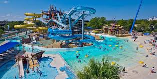 water parks in america worth visiting