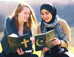 """Image result for muslim with jesus"""""""