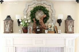 26 adorable easter decoration ideas you