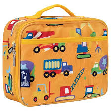 Image result for lunch box