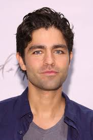 Adrian Grenier Says His Whale Quest is 'a Lot Like Moby Dick'   Time