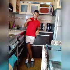 Miguel Smith Vr Carrillo - Home | Facebook