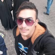 احلى صور شخصيه و حزينه Home Facebook