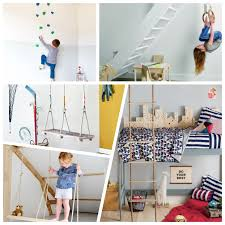 6 Kids Rooms Exercise In Daily Routines Fit Fun For Kids