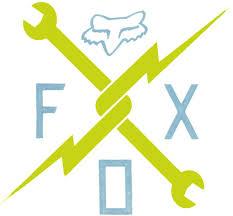Fox Racing Decal Mx Motocross Fox Racing Die Cut Vinyl Decal Sticker Car Truck Auto Parts And Vehicles Car Truck Graphics Decals Magenta Cl