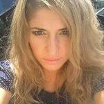 Avis Fox Facebook, Twitter & MySpace on PeekYou