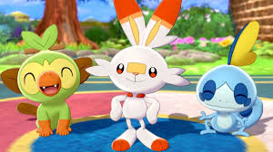 Pokemon Sword and Shield Review COUNTDOWN: Metacritic Score coming today? -  Daily Star