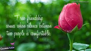 gallery for gt true friendship quotes friendship goals