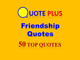 friendship quotes music and images top quotes quotes