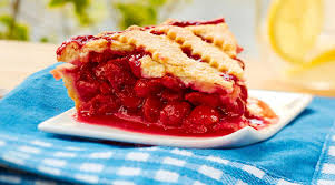 fresh summery pies delivered to you