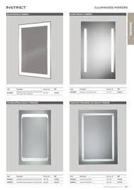 tf bathroom brochure 2018 by tucker
