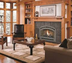 564 space saver gas fireplace