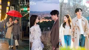 แนะนำซีรีส์เกาหลี 12 เรื่องบน Netflix สำหรับใครที่ยังอินกับ Crash ...