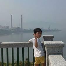 Byron Lau Facebook, Twitter & MySpace on PeekYou