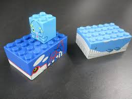 BANDAI Pokemon Mega Bloks Wailord Kyogre Manaphy for Sale ...