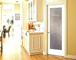 home depot interior slab doors