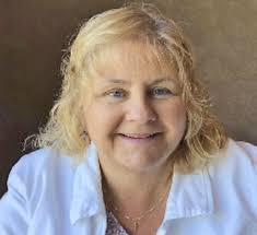 Laura SMITH   Obituary   Edmonton Journal