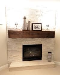 magnificent corner gas fireplace vogue