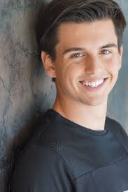 Preston Strother - IMDb