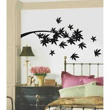 Creative Wall Painting Ideas Creative Painting Wall Amazing Diy Wall Art Painting Ideas Wellbx Wel Simple Wall Decor Wall Decor Bedroom Butterfly Wall Decor