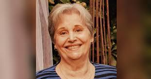 Hilda Cooper Johnson Obituary - Visitation & Funeral Information