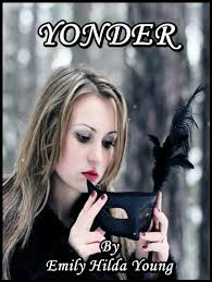 Yonder eBook: Emily Hilda Young: Amazon.in: Kindle Store