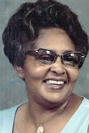 Lessie E. Smith | Obituaries | fredericksburg.com