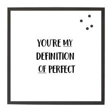 boyfriend affirmations words of encouragement
