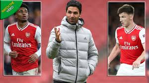Inter Milan eye Hector Bellerin swoop as Arsenal defender stalls on ...