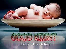 صوراطفال مكتوب عليها مساء الخير اطفال في منتهي الجمال الحبيب