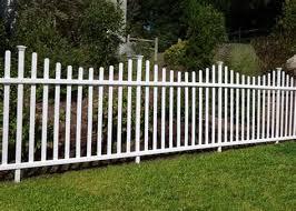 No Dig Garden Fence Chilangomadrid Com