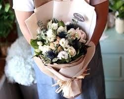 O Xrhsths فلوريست C Florist Sto Twitter كل شي بالحياة مختلف