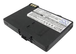 SIEMENS A65 battery - Free shipping ...