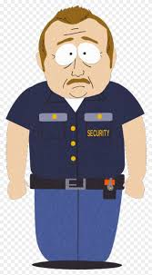 Image - Security Guard PNG – Stunning free transparent png clipart ...